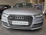 Foto venta Auto nuevo Audi A7 Sportback TFSI S-tronic Quattro  color A eleccion precio u$s92.000