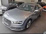 Foto venta Auto nuevo Audi A7 Sportback TFSI S-tronic Quattro  color Gris Tormenta precio u$s85.300