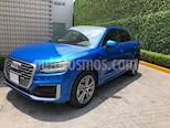 Foto venta Auto Seminuevo Audi Q2 2.0L T S Line Quattro (2018) color Azul precio $661,000