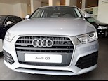 Foto venta Auto nuevo Audi Q3 2.0 T FSI S-tronic Sport Quattro color A eleccion precio u$s49.900
