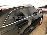 Foto venta Auto Usado Audi Q3 Elite (211Hp)  (2013) color Negro precio $290,000