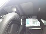 Foto venta Auto Usado Audi Q3 S-Line Plus (211Hp)   (2013) color Gris Oscuro precio $310,000