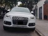 Foto Audi Q5 2.0 T FSI Quattro (225Cv)