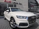 Foto venta Auto Seminuevo Audi Q5 2.0L T Elite (2018) color Blanco precio $650,000