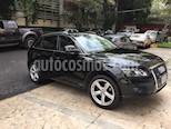 Foto venta Auto Seminuevo Audi Q5 2.0L T Elite (2010) color Negro precio $230,000