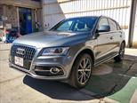 Foto venta Auto usado Audi Q5 2.0L T FSI Elite (2017) color Gris precio $620,000