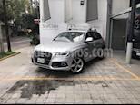 Foto venta Auto Seminuevo Audi Q5 2.0L T FSI Luxury (2013) color Gris precio $360,000
