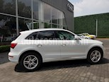 Foto venta Auto Seminuevo Audi Q5 3.0 TFSI Elite (2016) color Blanco Ibis precio $526,000
