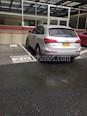 Foto venta Carro Usado Audi Q5 3.0L TDI S-Tronic Quattro Attraction (2014) color Gris Quarzo precio $94.900.000
