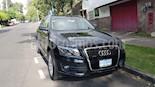 Foto venta Auto Seminuevo Audi Q5 3.2L FSI Elite (2012) color Negro precio $335,000
