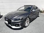 Foto venta Auto Seminuevo Audi Serie RS 5 Coupe (2018) color Gris precio $1,425,000