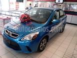 Foto venta Auto usado BAIC D20 Sedan Confort (2018) color Azul Mediterraneo precio $186,900