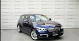 Foto BMW Serie 1 5P 120iA Urban Line