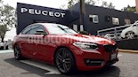 Foto venta Auto Seminuevo BMW Serie 2 220iA Aut (2016) color Rojo precio $419,900