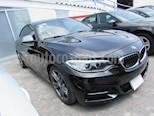 Foto venta Auto Seminuevo BMW Serie 2 M235iA M Sport Aut (2016) color Negro precio $530,000