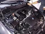 foto BMW Serie 3 (SEDAN) 318i Automatico