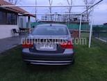 Foto venta Auto usado BMW Serie 3 316i  (2012) color Gris precio $8.690.000