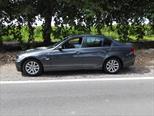 Foto venta Auto usado BMW Serie 3 318ia (2007) color Gris precio $6.250.000