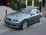 foto BMW Serie 3 325CiA Cabriolet