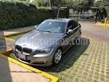 Foto venta Auto Seminuevo BMW Serie 3 325i Edition Exclusive (2012) color Gris precio $190,000