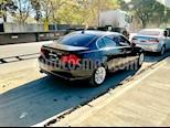 Foto venta Auto usado BMW Serie 3 325i Executive (2011) color Negro precio u$s18.000