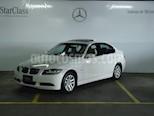 Foto BMW Serie 3 325i Premium