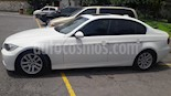 Foto venta Auto usado BMW Serie 3 325i Progressive (2006) color Blanco precio $125,000