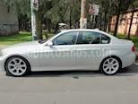 Foto venta Auto Seminuevo BMW Serie 3 325i Progressive (2006) color Gris Plata  precio $125,000