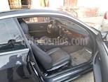 Foto venta Auto usado BMW Serie 3 325i (2012) color Negro precio $9.700.000