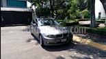Foto venta Auto Usado BMW Serie 3 325iA Edition Exclusive (2011) color Gris Platino precio $220,000