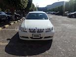 Foto venta Auto Usado BMW Serie 3 325iA Progressive (2008) color Blanco precio $155,000