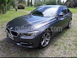 Foto venta Auto usado BMW Serie 3 328i Luxury (2013) color Gris Mineral precio $1.100.000