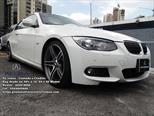 foto BMW Serie 3 335iA
