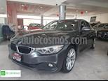 Foto venta Auto Seminuevo BMW Serie 4 420iA Gran Coupe Aut (2017) color Gris precio $439,900