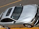 Foto venta Auto Seminuevo BMW Serie 4 420iA Gran Coupe Aut (2017) color Gris Mineral precio $428,000