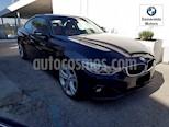 Foto venta Auto Seminuevo BMW Serie 4 428iA Coupe Sport Line Aut (2015) color Azul Imperial precio $465,000