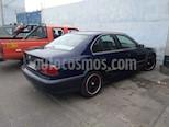 Foto venta Auto usado BMW Serie 5 530i  (1996) color Azul precio u$s4,600