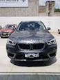 Foto venta Auto usado BMW X1 sDrive 20i Sport Line (2017) color Grafito precio $2.050.000