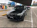 Foto venta Auto Usado BMW X1 sDrive 20i Sport Line (2016) color Negro Zafiro precio $30,000