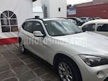 Foto venta Auto usado BMW X1 sDrive 20iA (2013) color Blanco precio $210,000