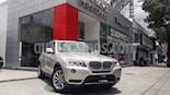 Foto venta Auto Seminuevo BMW X3 2.5siA Top (2011) color Bronce Intenso precio $285,000