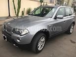 Foto venta Auto usado BMW X3 X3 xDrive 28i xLine color Gris precio u$s12,000