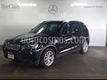 Foto venta Auto usado BMW X3 xDrive28iA (2013) color Negro precio $349,000