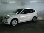 Foto venta Auto Seminuevo BMW X3 xDrive35iA Top (2011) color Blanco precio $309,000