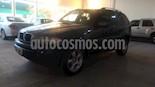 Foto venta Auto Usado BMW X5 3.0iA Executive (2001) color Gris Oscuro precio $473.000