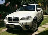Foto venta Auto Seminuevo BMW X5 3.0si Premium (2012) color Blanco precio $345,000
