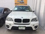 Foto venta Auto Seminuevo BMW X5 X DRIVE 35IA (2013) precio $381,000