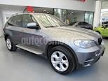 Foto venta Auto Seminuevo BMW X5 xDrive 35ia M Sport (2012) color Gris precio $399,000