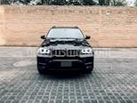 Foto venta Auto usado BMW X5 xDrive 35ia Premium (2012) color Negro precio $385,000
