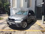 Foto venta Auto Seminuevo BMW X5 xDrive 35ia  (2011) color Gris precio $293,500